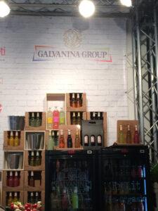 Galvanina-Stand-Cibus
