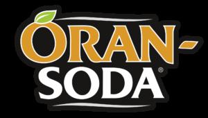 oransoda_logo
